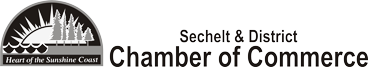 Sechelt District Chamber of Commerce